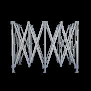 Endeavor™ 3x6m Frame