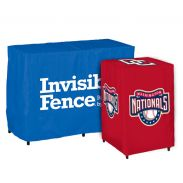 Instant Table Covers