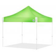 Tente pliante Hi-Viz® 3x3