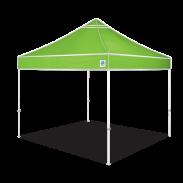 Hi-Viz™ Utility Shelters (OLD MODEL)