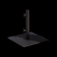 Base pour parasol ProUmbrella™