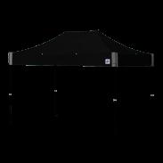 Tente pliante Speed Shelter® 2.5x3.7