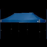 Tente pliante Eclipse™ 3x6