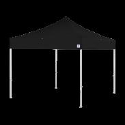 E-Z UP® - Endeavor™ - 4 x 4m - Cadre en aluminium et Toit