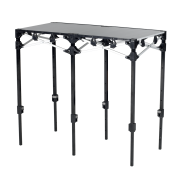 Instant Table™  - 0,6m x 1,2m