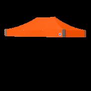 Speed Shelter® 8' x 12' Haut