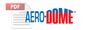 Aero Dome™