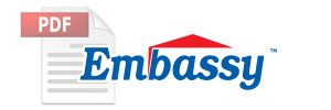 Embassy™