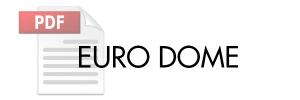 Euro Dome
