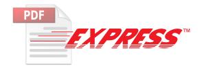 Express®